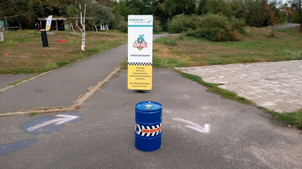 Sportfest-fuer-Alle-Parcours.jpg